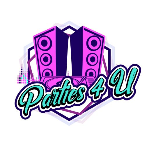 cropped-parties4u2019-logo-1.jpg